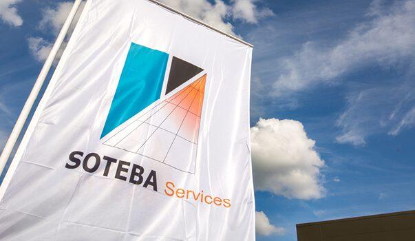 Soteba Services